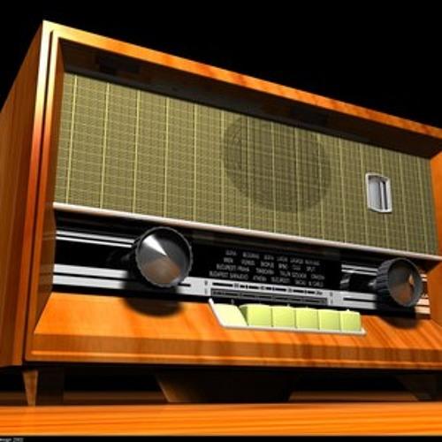 DJ Rich-Ears / mixes + interview / radio - broadcast