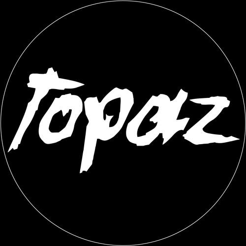 "Lucky Spin - ""Topaz"""