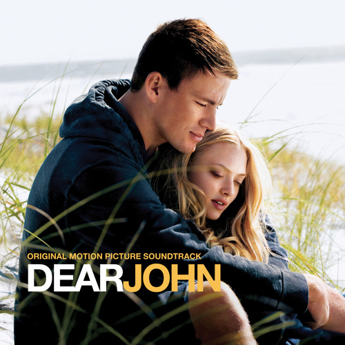 This Is The Thing - Dear John OST