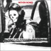 Woven Bones - I've Gotta Get