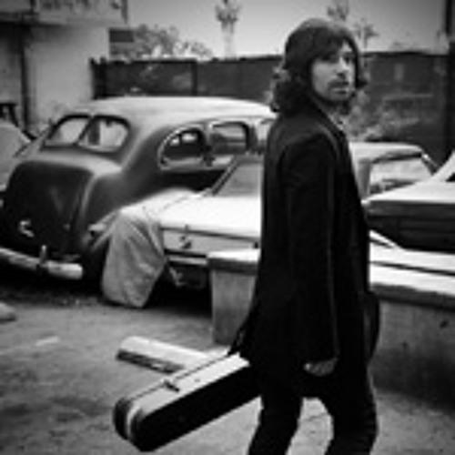 Pete Yorn - Precious Stone