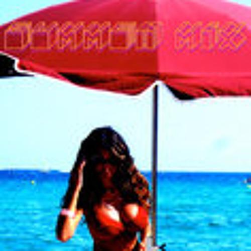 Doube Co Summer Mix