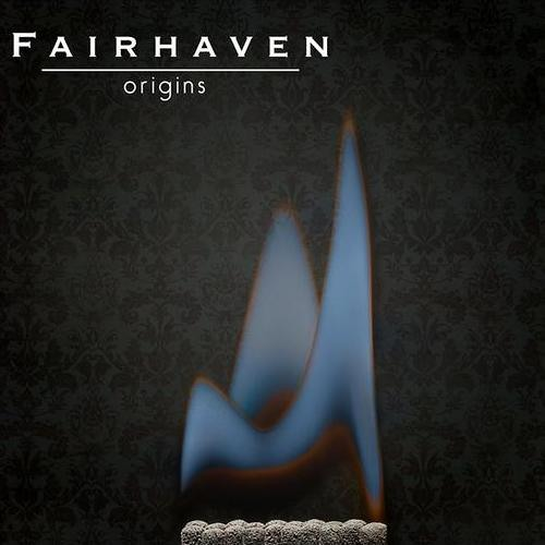 Fairhaven - On A Chase