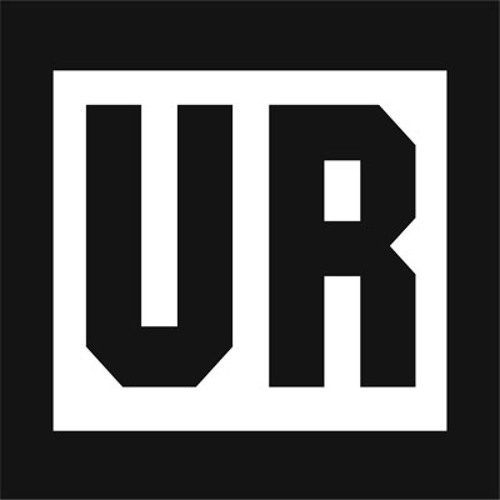 The Black Dog - UR, We Are - One Hour With Underground Resistance