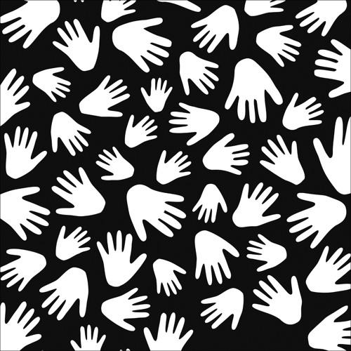 The xx - Shelter (John Talabot Remix)