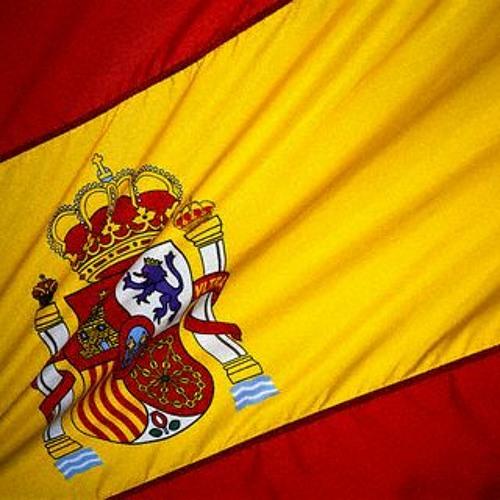 Spain-Break