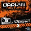 Shirine - A5iran Etgarra2t [DEMO-DJ DARK]