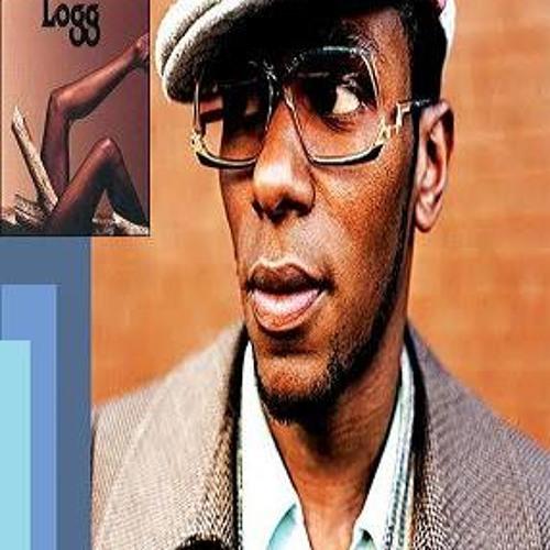 Logg x Mos Def (Hayden's Rugged Radio Edit)