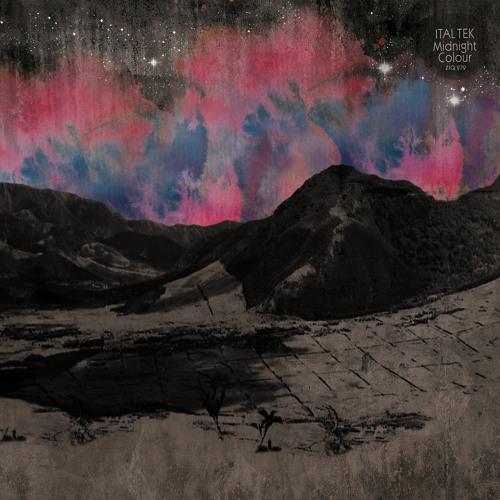 Satellite (Extended Non Album Version) Free Download