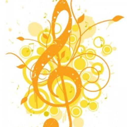 Praise, Worship, Uplift