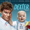 "Daniel Licht - ""The Axe   Perfect"" (from Dexter - Season 4)"