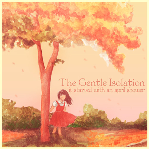 Faraway - The Gentle Isolation