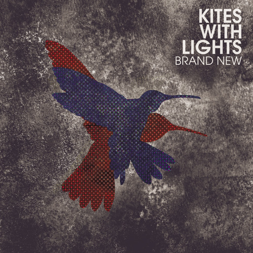 "KITES WITH LIGHTS ""Brand New"""