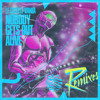 Le Castle Vania - Nobody Gets Out Alive (12th Planet + Flinch Remix) *Preview*
