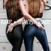 AXXE - Hard Candy (Twinsen Remix)
