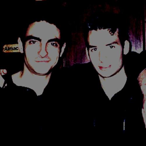 Ormero&Molero Forever...
