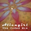 VA (re)mixed by Aliengirl - The Coded Mix [07/2010]