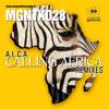 A.L.C.A.- Calling Africa (JASC Remix)64kbps