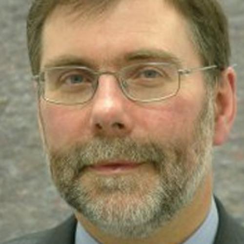 Ulster-Scots Summer School: Nelson McCausland