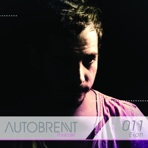 Autobrennt 011 podcast