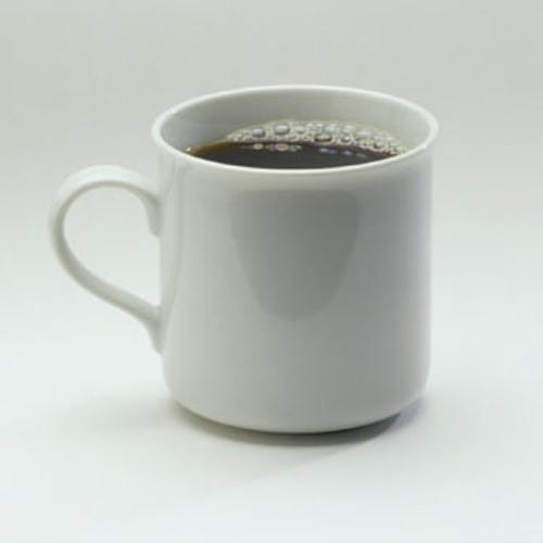 SuCré Salé - Coffee From Zaïre OUT NOW ON BEATPORT