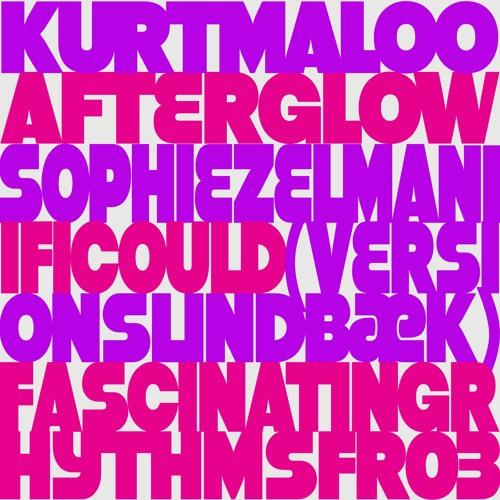 Kurt Maloo - Afterglow (Frisvold & Lindbæk Mix)