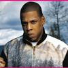 Jay Z Ultra Feat Swizz Beatz Mp3