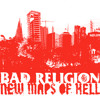 Bad Religion - New Dark Ages