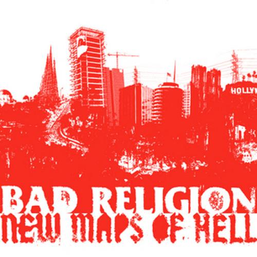 Bad Religion - New Dark Ages