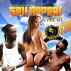 2010 Dancehall - Sex Appeal Volume 1 - Mavado, Gyptian, Vybz, Chino and much more!