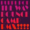 The Way (BOUNCE CAMP RMX!!!!) - PURPL POP