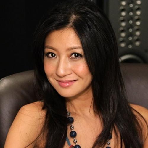 Susan Wong - You've Got A Friend