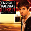 I Like It (DiBella Bootleg)