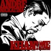 Andre Nickatina - My Name Is Money (produced by Nima Fadavi)