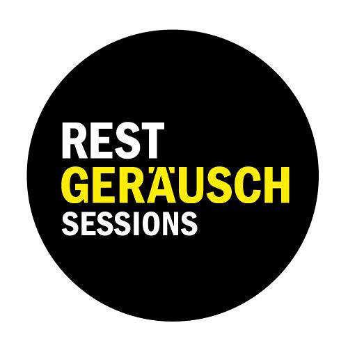 Who Knew - Restgeräusch Session #15