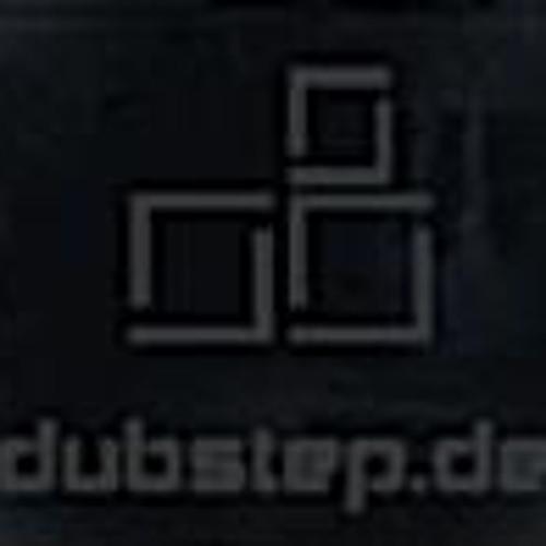 dubstep.de