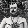 Naredba majora Gavrilovića braniocima Beograda