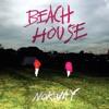 beach-house-norway-bella-union