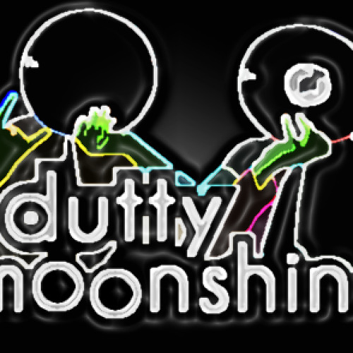 Dutty Moonshine - Yes Please