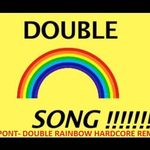 Dupont - Double Rainbow Remix