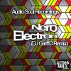 Nero-Electron (DJ Garffi3 Remix)