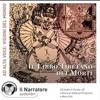 Il Libro Tibetano Dei Morti [1 Parte]