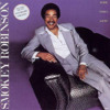 Smokey Robinson. Cruisin' ShoNufffunk Edit