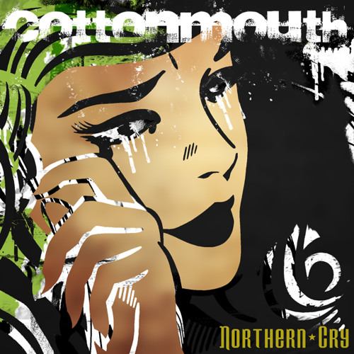 Tom Di Sapia - Northern Cry (Cottonmouth Dubstep Remix) !!!OUT NOW!!! Monkey Beats