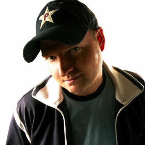 DJ Dan & Uberzone - Operator ft. Blake Lewis