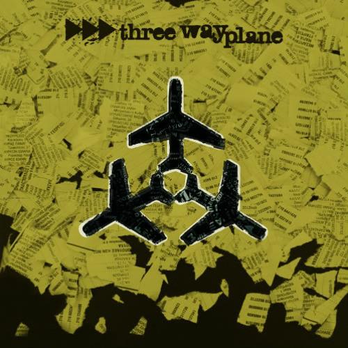 13. Fade Away (Lowtronik remix)