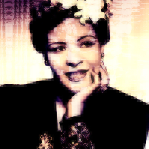 Billie Holiday - Miss Brown To You (FreakyBro Remix)
