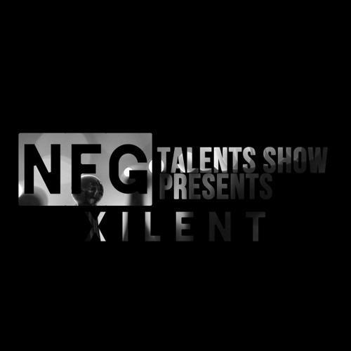 NFG Talents Mix 001 [Xilent]