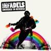 Infadels - A Million Pieces