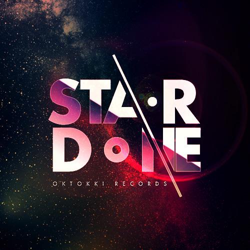 StardonE - Love Fighter (Demo Ver)